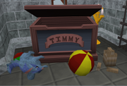 252px-Toy Chest.png
