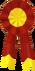Medalla de quest.png