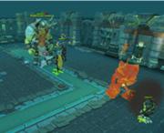 Jugadores atacando al General Graardor.png