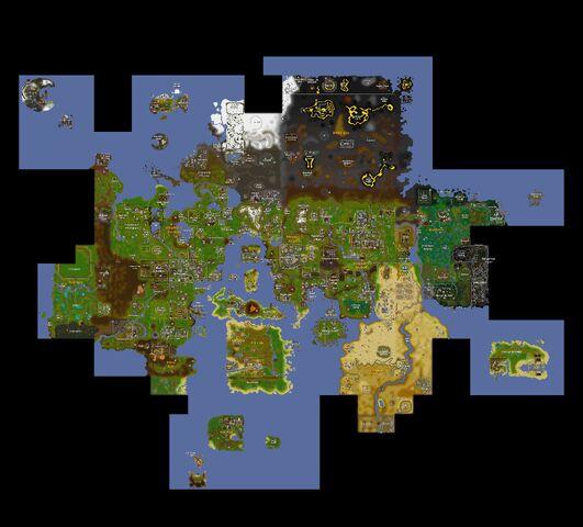 Archivo:Mapa Runescape.jpg