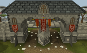 Grand Exchange entrance.png