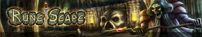 While Guthix Sleeps banner.png