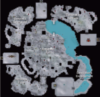Archivo:200px-God Wars Dungeon Map-1-.png