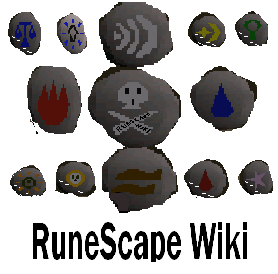 Archivo:Posible Logo runescape Wiki.PNG