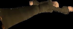 Dead Monk.png