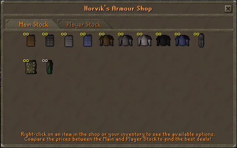 Archivo:Horvik armour stock.png