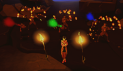 Fire dancers (Sera).png