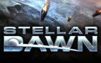 StellarDawnLogo.jpg