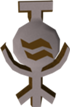 70px-Earth talisman detail.png