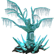 Crystal tree.png