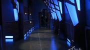 180px-AuroraCorridor.jpg