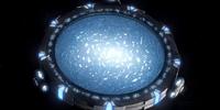 Stargate (Dispositivo)