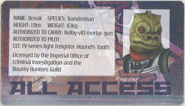 Archivo:Imperial Peace-Keeping Certificate.jpg