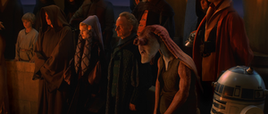 Mourning Qui-Gon.png