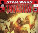 Star Wars: Invasion 1: Refugees, Part 1