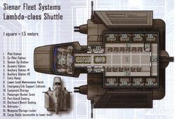 Lambda-class T-4a shuttle SotG.jpg