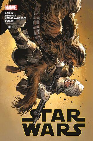 Archivo:Star Wars 11 final cover.jpg
