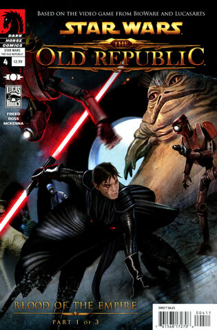 Archivo:TheOldRepublic4cover Full.jpg