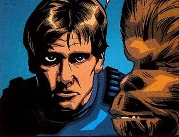 Archivo:Han & Chewbacca.jpg