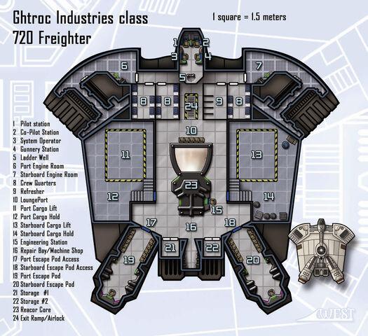 Archivo:Ghtroc720 layout.jpg