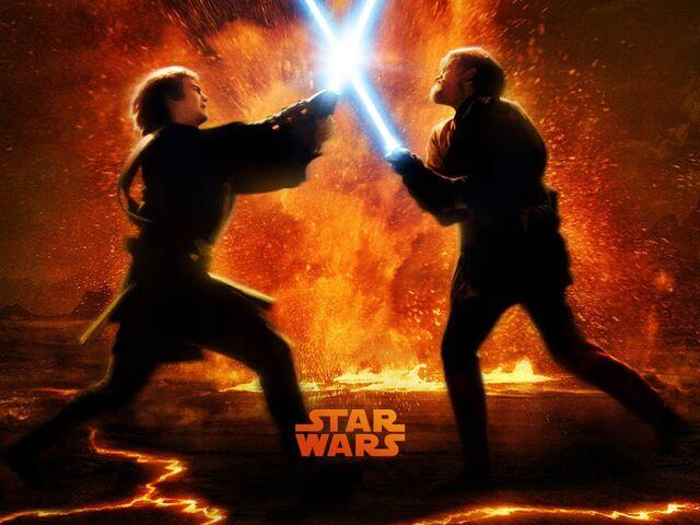 Archivo:Anakin vs Obi Wan.jpg