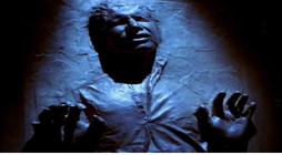 Han Solo en carbonita.png