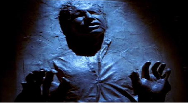 Archivo:Han Solo en carbonita.png