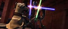 Kenobi vs Grievous Malevolence.jpg
