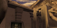 Academia Sith
