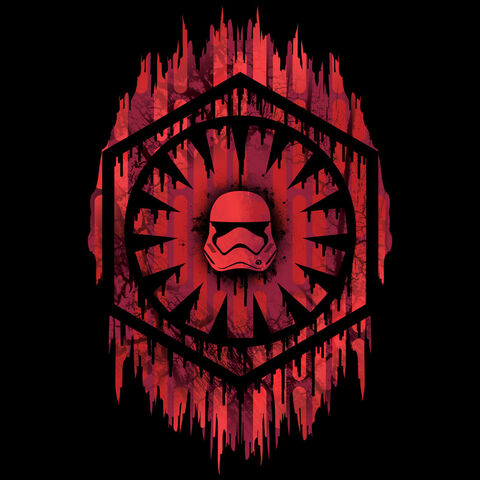 Archivo:The first order by johnnygreek989-d8sllyy.jpg