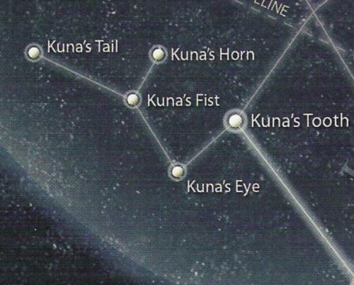 Archivo:KunaWorlds-TEA.jpg