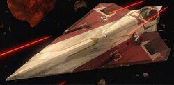 Jedistarfighter.jpg