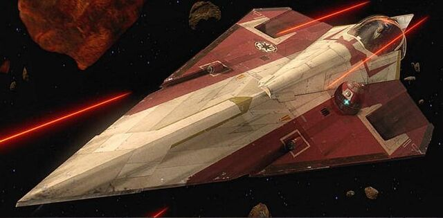 Archivo:Jedistarfighter.jpg