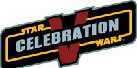 Celebration V