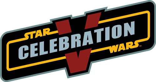 Archivo:Celebration V.png