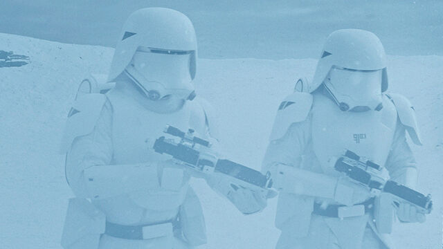 Archivo:Snowtroopers kylo 74a1e0be.jpeg