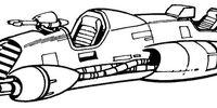 Patrulla Aérea SX20