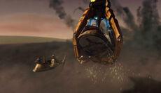 Octopus ship capture.jpg