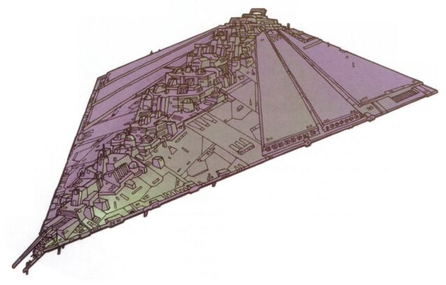 Archivo:Pellaeon-class Star Destroyer SotG.jpg
