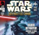 Darth Vader and the Lost Command 4