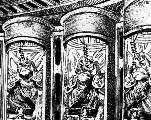 Archivo:Gamorrean doctrination tanks.jpg