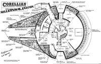 Millennium Falcon Old Layout.jpg