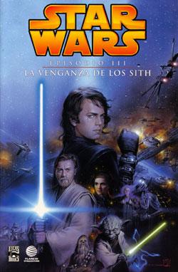 Archivo:Starwarsepisodio3g.jpg