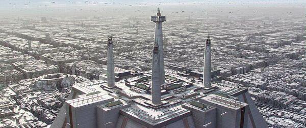 Archivo:Jedi temple2.jpg