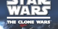 Star Wars: The Clone Wars: Defenders of the Republic