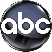 Archivo:American Broadcasting Company Logo 2007.png
