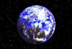 Archivo:Planete etti4.jpg