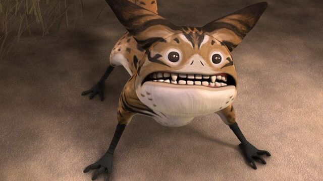 Archivo:Loth-cat.jpeg