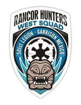 Rancor hunters west squad X.jpg