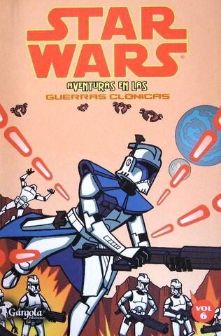 Archivo:Star-wars-aventuras-en-las-guerras-clonicas-vol-6-gargola-3380-MLA4841047001 082013-F.jpg